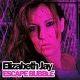 Escape Bubble by Elizabeth Jay signed Toolbox Records
