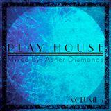 Play House Vol. 5