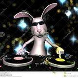 #fire #djlife #tracks #dj
