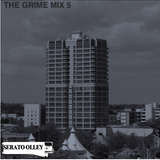 The Grime Mix 5