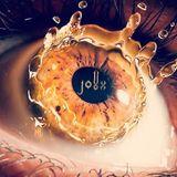 JOllX TRAP-DSL