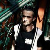 Greg-Slaiher-liveset-11-04-29-mnmlstn