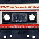 Fais Tourner La K7 vol.2 - Indie Hip Hop 93/96