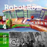 RobotRom - Desolate series #4