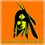Macumba - Tribal Session Two
