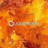 Liquid Room Show | dnbradio.com | 7/11/2017