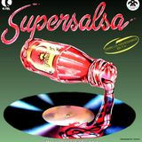 DJ JP Isaza Salsa Romantica Mix April 13, 2015  Yiyo Sarante,Marc Anthony,Jehu,Romeo S,Charlie Zaa