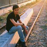 Murat Sevim - Dream Time