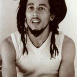 Reggae Show 07.02.13 - Bob Marley Birthday Special PART ONE