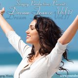 Dream Trance Vol.17 (Mixed By Seagog) (Best of Vocal Trance 2013)