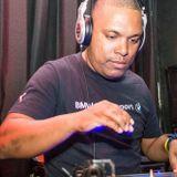 DJ Flávio Bruno (BH) (Convidado) | Baile dos Ratos (07/03/18)