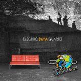 Electric Sofa Quartet