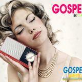 Programa Gospel Classic! Seg a Sex as 22 HORAS DOMINGOS 9 AS 18