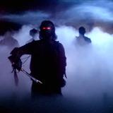 Dracula, Zombies, Bête du Gévaudan, Yeti...Les monstres revus et corrigés par l'équipe de Radioclash