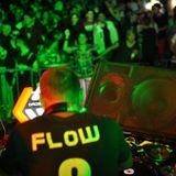 dj Flow ( easyconcept ) ''IN HALE 4''  promo mix