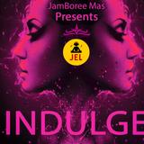 Jamboree Mas Promo Mix | Atlanta Carnival