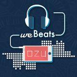 Dj Ozu - WeFitter Beats 058