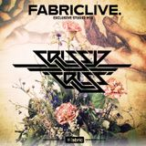 FabricLive Promo Mix