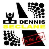 Dennis SecLane - in the mix (Oktober 2015) vocalhouse