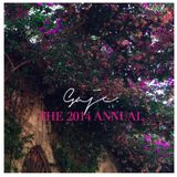 The 2014 Annual [Mix 4]