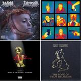 BTTB 2019-07-04 - Robot Koch + Catnapp + Skepta + Kate Tempest + Chase & Status + DJ Trace +++