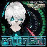 EGR Sessions PANDATRON Vol.3