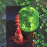 RAVETOPIA mix - for Art Rave Birmingham 09/08/2014