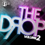 F! Records Presents The Drop Vol. 2 (Mix)