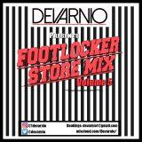 DEVARNIO - FOOTLOCKER STORE MIX VOLUME 5
