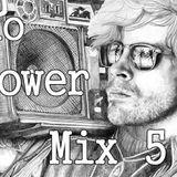 Italo Power Mix Vol.5 by Zlaja