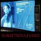 DjSandrinha   Gourmet Experience Lisboa -ElCorte Ingles Part1/3hours