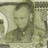 10.000_DRUMS _4_INSTAFANS