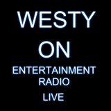 Entertainment Radio (Eurovision Show Special)