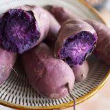 Sve što ste hteli da znate o krompiru (a niste imali koga da pitate)