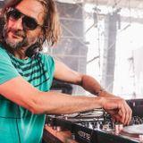 Ricardo Villalobos - Essential Mix Live from Pyramid at Amnesia (Ibiza) - 15-Sep-2018