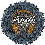 RAMA -  EpisAudio #1 @ CANNIBAL RADIO| 08/10/2014