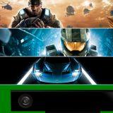 Glitch PvP #6 - pré-E3 2015   Microsoft