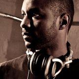 DJ J. Lone Old School Hip Hop Party