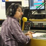Under The Radar Live Sessions on Brooklands Radio 26th January 2014 Part 2