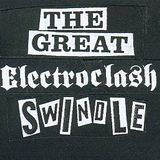 In defence of... Electroclash