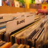 Rollin' Deep  (Classic Rock & Funk Famous DJ Memo 2017)
