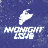 Midnight Love 006: Benny OMC