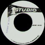 Studio One Hommage Mix