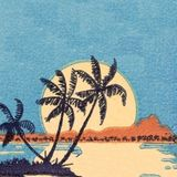 Vinyl Voyages 125
