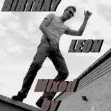 Birthay leon   Mixed By Deejay Ju