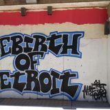 DETROIT HIP-HOP SELEKSHUNZ