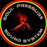 Soul Pressure Sound System Holiday Reggae Mix
