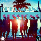 Nita & Nel Ko Presents Best Of Dreamland Sessions 2017