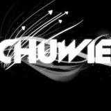 Chuwie Electro Takeover 8