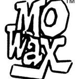 Tribute To 20 Yrs Of Mo Wax Records